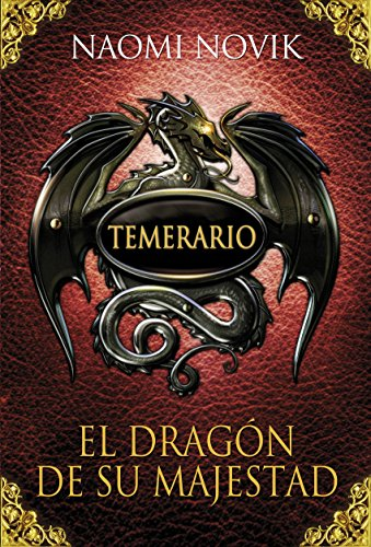 El Dragón De Su Majestad descarga pdf epub mobi fb2
