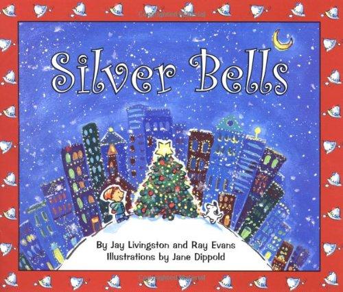 Silver Bells PDF