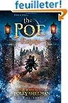 The Poe Estate