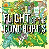 echange, troc Flight of the Conchords - Flight of the Conchords