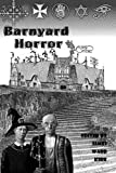 img - for Barnyard Horror book / textbook / text book