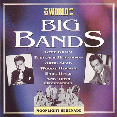 big-bands-moonlight-serenade-blue-prelude-song-of-india-3-cds