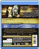 Image de L'Homme au masque de fer [Blu-ray]