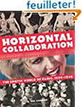 Horizontal Collaboration: The Erotic...