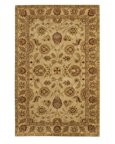 Bunker Hill Rugs Dream Rug