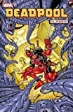 img - for Deadpool Classic, Vol. 4 book / textbook / text book