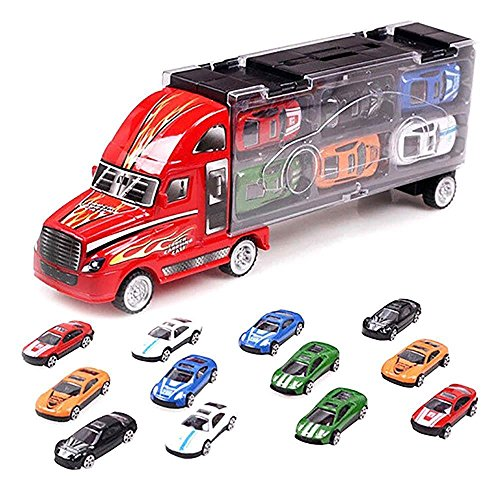 portable-plastic-container-truck-12-alloy-car-simulation-model-toy-gift-for-boys