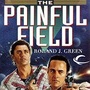 The Painful Field Audiobook