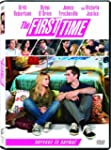 The First Time (Sous-titres fran�ais)
