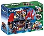 Playmobil Dragons 5420 Coffret - Chev...