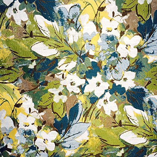 lunesta-carzbbean-62-width-abstract-floral-noveltydrapery-fabric-curtain-fabric-and-upholstery-fabri