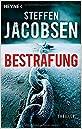 Steffen Jacobsen: Bestrafung