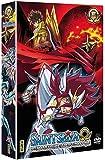 Saint Seiya Omega : Les nouveaux Chevaliers du Zodiaque - Vol. 5