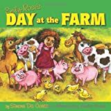 img - for Emily-Rose's Day at the Farm book / textbook / text book
