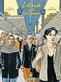 Long Voyage de Léna (Le) - tome 40 - Long voyage de Léna (Le) T2