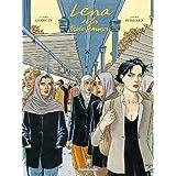 Long Voyage de L�na (Le) - tome 40 - Long voyage de L�na (Le) T2par Pierre Christin