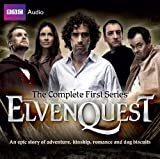 Elvenquest (BBC Audio)