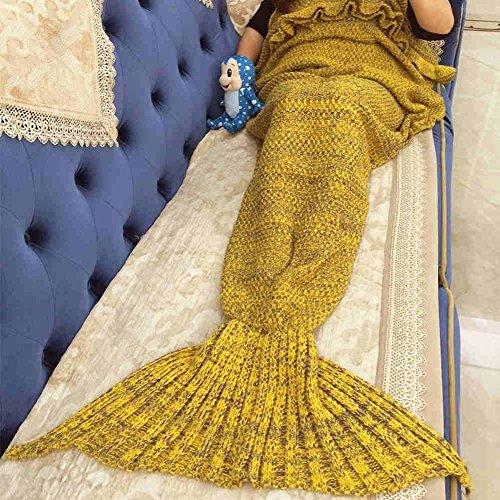 handcraft-knitted-mermaid-tail-blanket-for-kids-girls-adul-autumn-winter-soft-warm-sleeping-bag-blan