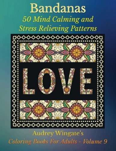 bandanas-50-mind-calming-and-stress-relieving-patterns-volume-9-coloring-books-for-adults