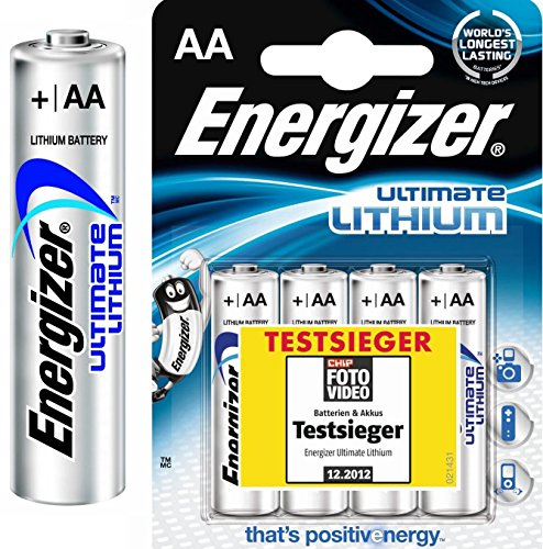 40-energizer-ultimate-l91-lithium-mignon-batterien-aa-3000mah-15v