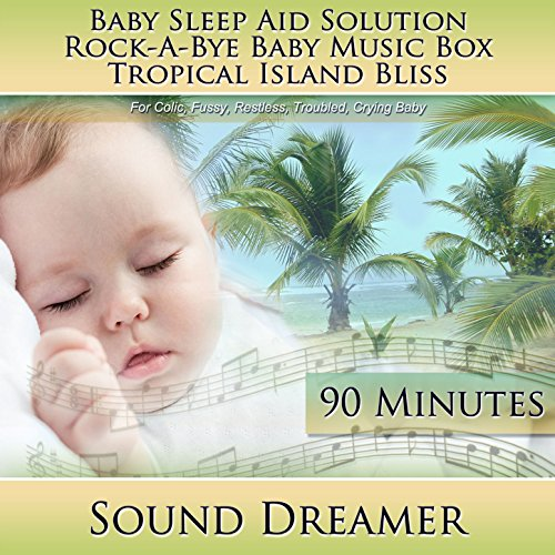 Solutions For Colic