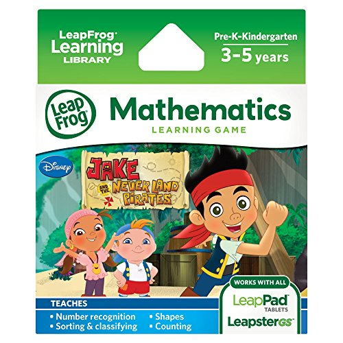 Boys Math Games
