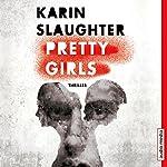 Pretty Girls | Karin Slaughter