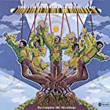 Earthbound: The Complete ABC Recordings