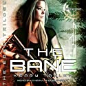 The Bane: The Eden Trilogy, Book 1