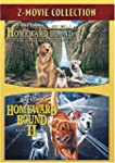 Homeward Bound 2-Movie Collection (Ho...