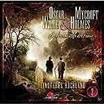 Finsteres Hochland (Oscar Wilde & Mycroft Holmes - Sonderermittler der Krone 2) | Jonas Maas