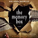 The Memory Box Audiobook by Eva Lesko Natiello Narrated by Cassandra Campbell