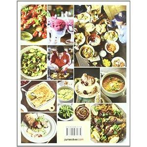 Las comidas en 30 minutos Livre en Ligne - Telecharger Ebook