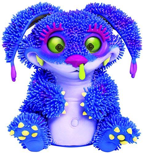 Giochi Preziosi 70781571 - Xeno 23 cm, lila/blau
