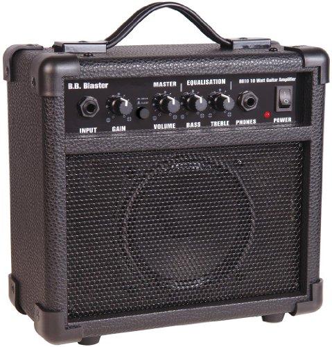 bb-bb10-blaster-10w-amp