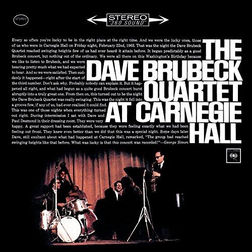 Dave Brubeck - Dejavu Retro Gold (Disc 2) - Zortam Music