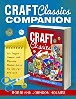 Craft Classics Companion