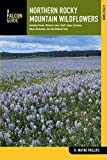 img - for Northern Rocky Mountain Wildflowers: Including Glacier, Waterton Lakes, Banff, Jasper, Kootenay, Mount Revelstoke, And Yoho National Parks (Wildflower Series) by H. Wayne Phillips (2012-04-03) book / textbook / text book