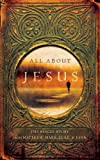 img - for All About Jesus: The Single Story from Matthew, Mark, Luke, & John book / textbook / text book