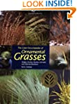 Color Encyclopedia Of Ornamental Gras...