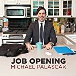 Parking Tickets | Michael Palascak