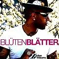 Bl�tenbl�tter EP