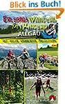 Erlebniswandern mit Kindern Allg�u. 3...