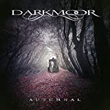 Autumnal by Dark Moor [Music CD]