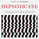 Hypnotic Eye [2LP Vinyl]