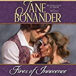 Fires of Innocence | Jane Bonander