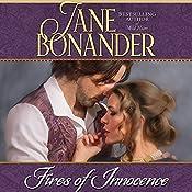 Fires of Innocence | [Jane Bonander]