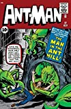 Ant-Man (1959-1968) #27 (Tales to Astonish (1959-1968))