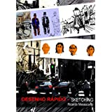 DESENHO RÁPIDO SKETCHING