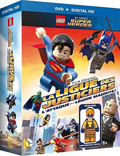 lego-la-ligue-des-justiciers-lattaque-de-la-legion-maudite-fr-import-dvd